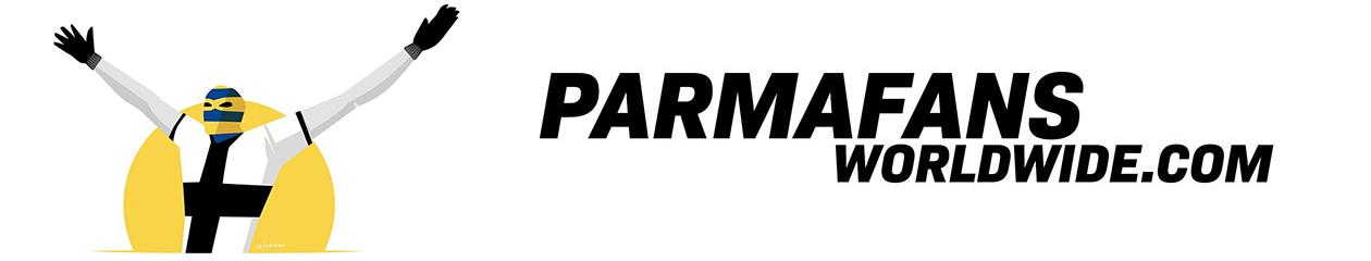Parma Fans Worldwide